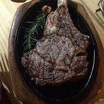 Foto de Restaurante especialidad en carnes