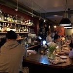 Le Benjamin Bar & Bistro照片