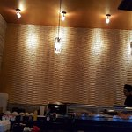 Foto de Osaka Japanese Steak House