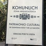 The Explorean Kohunlich by Fiesta Americana Foto