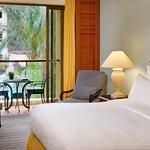 Photo of Dead Sea Marriott Resort & Spa