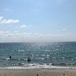 Photo of Chaweng Cove Beach Resort