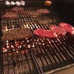 Prime Quarter Steak Houseの写真
