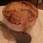 Pistache French Bistro Foto
