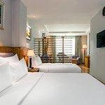 Photo de Silverland Sil Hotel & Spa
