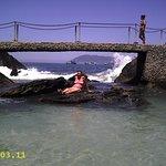 Photo of San Matheus Fort