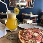 Photo de El Rincon Cafe Bar