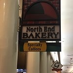 Foto de North End Bakery