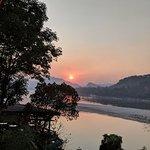 Foto de Mekong Villa by Ock Pop Tok