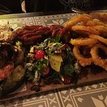 Photo of Raus Bar & Bistro