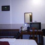 Apsara Dream Hotel Photo