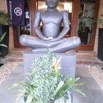 Фотография Apsara Dream Hotel