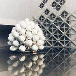 Photo of Museum of Contemporary Art (MOCA)