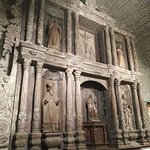 Foto de Museo San Agustín