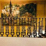 Bild från Covent Garden Hotel