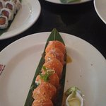 Photo of Tokyo Sushi Loha