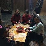 Foto de Big Tree Hmong Homestay