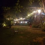 Sophia's Garden Resort