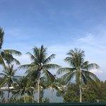 صورة فوتوغرافية لـ Best Western Phuket Ocean Resort