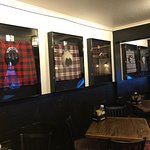 Фотография Macduff's Pub