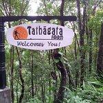 Tathagata Farm Foto