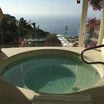 Foto de Grand Miramar All Luxury Suites & Residences