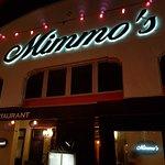 Foto de Mimmo's