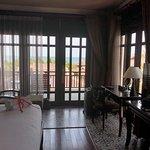 Photo of Anja Beach Resort & Spa