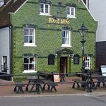 Фотография The Poole Arms