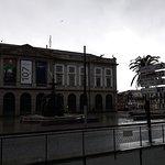 Foto de Praça dos Leões