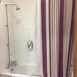 Foto de Premier Inn Scarborough South Bay Hotel