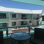 Photo of Oaks Pacific Blue Resort