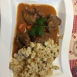 Photo of Restaurant Le Manala