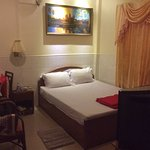 Photo of Nice Guest House