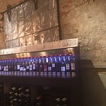 صورة فوتوغرافية لـ Wine Institute of New Orleans