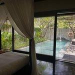 Photo de Kayumanis Nusa Dua Private Villa & Spa