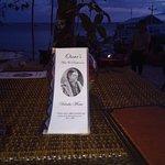 Photo of Oscar's Bar and Restaurant Malapascua