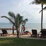 Photo of Peppercorn Beach Resort