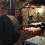 Photo of Torre Al Sasso Ristorante e Pizzeria