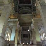 Foto de Justice Palace (Palais de Justice)