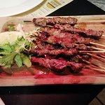 Photo of Kilo Restaurant