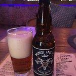 Billede af BeerShack