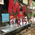 Photo of Massimo - Italian Restaurant