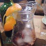 Foto de Iberia Cafetería