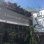 Photo of Laanta@Lanta