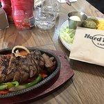 Photo of Hardrock Cafe Campsbay