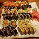 Photo of Oto Sushi