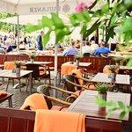 Photo of Zum Wenigemarkt 13