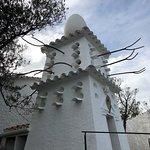 Foto de Casa-Museo de Dalí