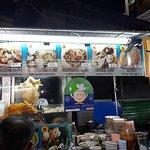 Photo of Hua Hin Night Bazaar